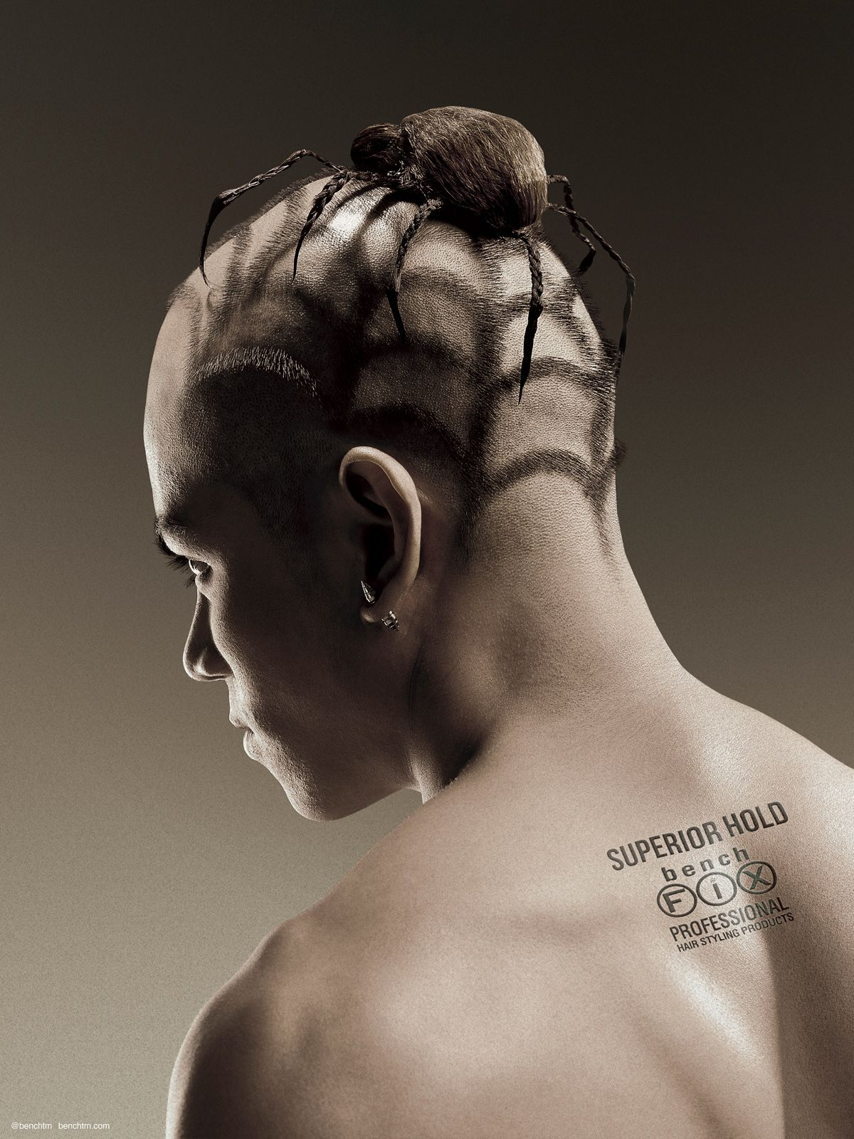 Google Image Result for http://www.adglitz.com/wp-content/uploads/2012/07/hair-styling-gel-funny-ad11.jpg