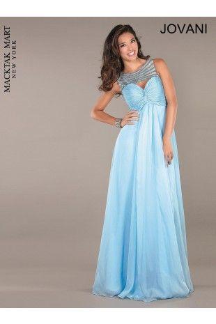 Jovani 5334 Dress!    http://macktakmart.com/jovani-prom-dresses-5334-dress.html