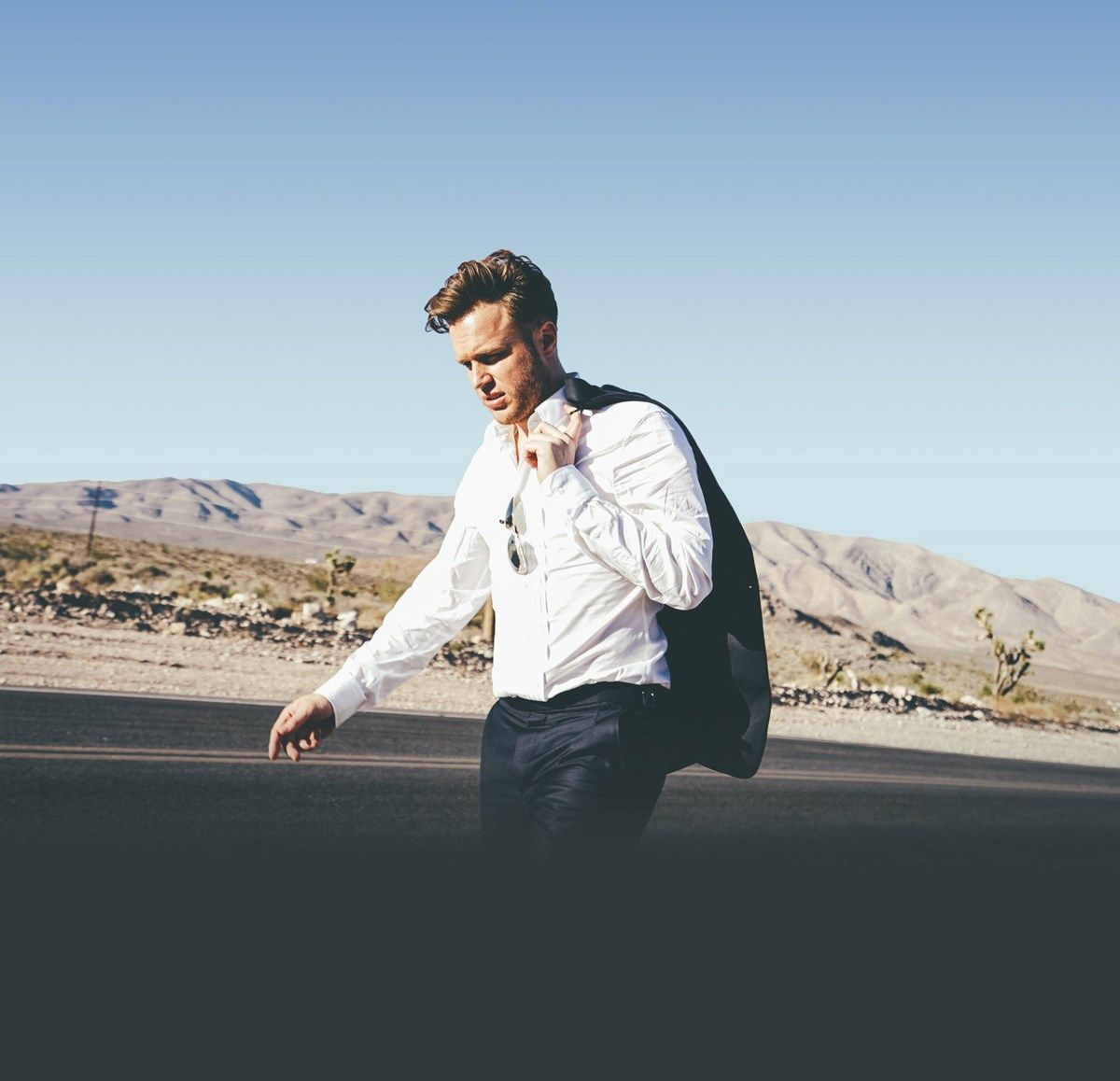 Win a pair of platinum tickets and a meet and greet with olly murs win a pair of platinum tickets and a meet and greet with olly murs m4hsunfo