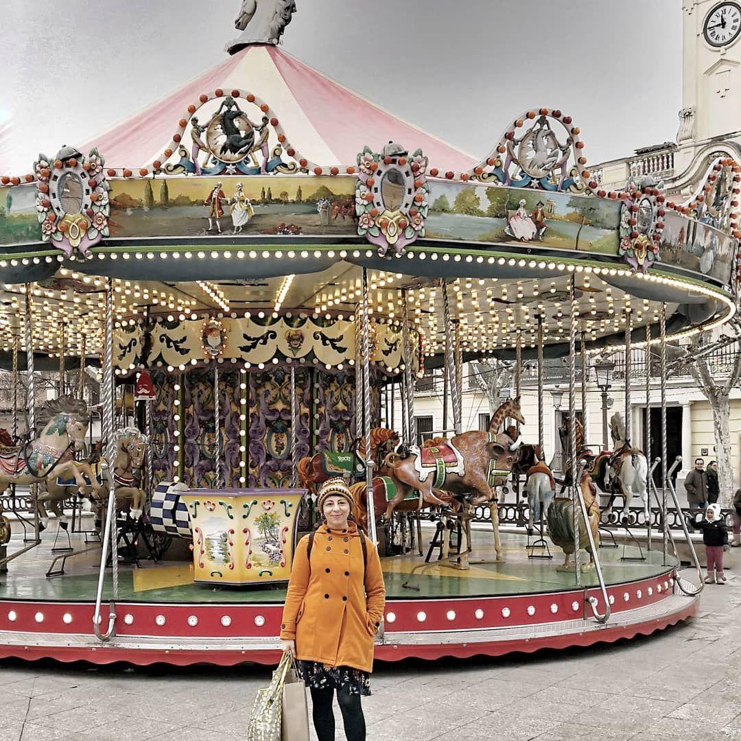 De Visita En Alcalá De Henares Un Plan Genial De Fin De Semana La Ciudad Está Preciosa Invita A Callejear Y Sumergirse En Alcala De Henares Ciudades Viajes