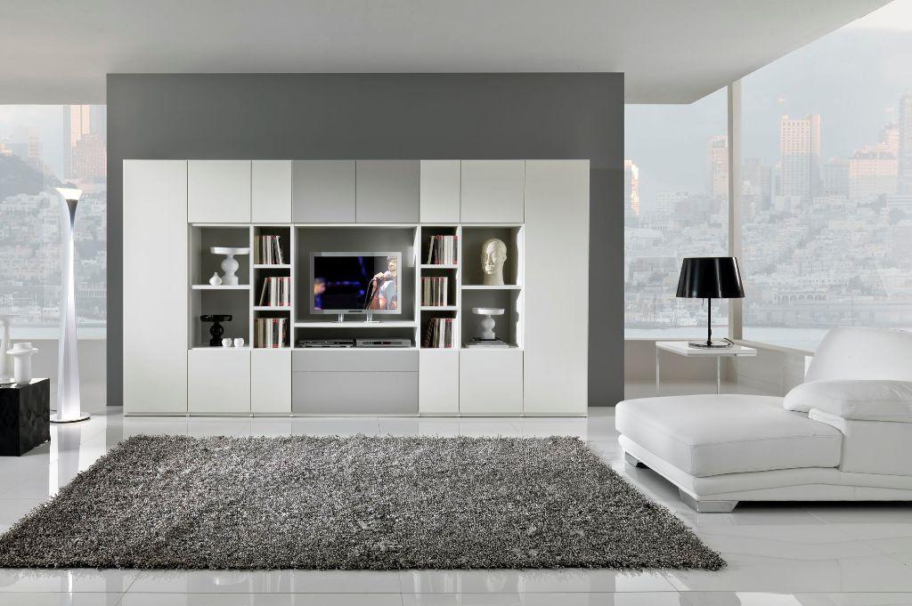 lounge cupboards - Google Search TV Cabinet Pinterest Interior