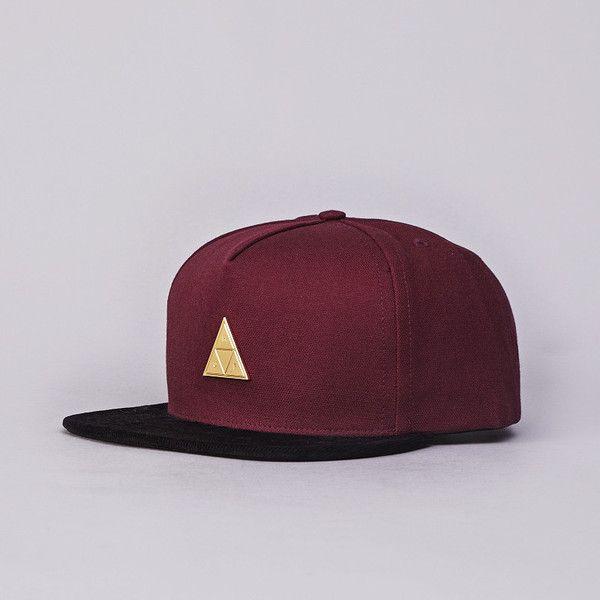 0cde9b158c167 HUF Snapback Get snapback hats from www.hats-cool.com Más