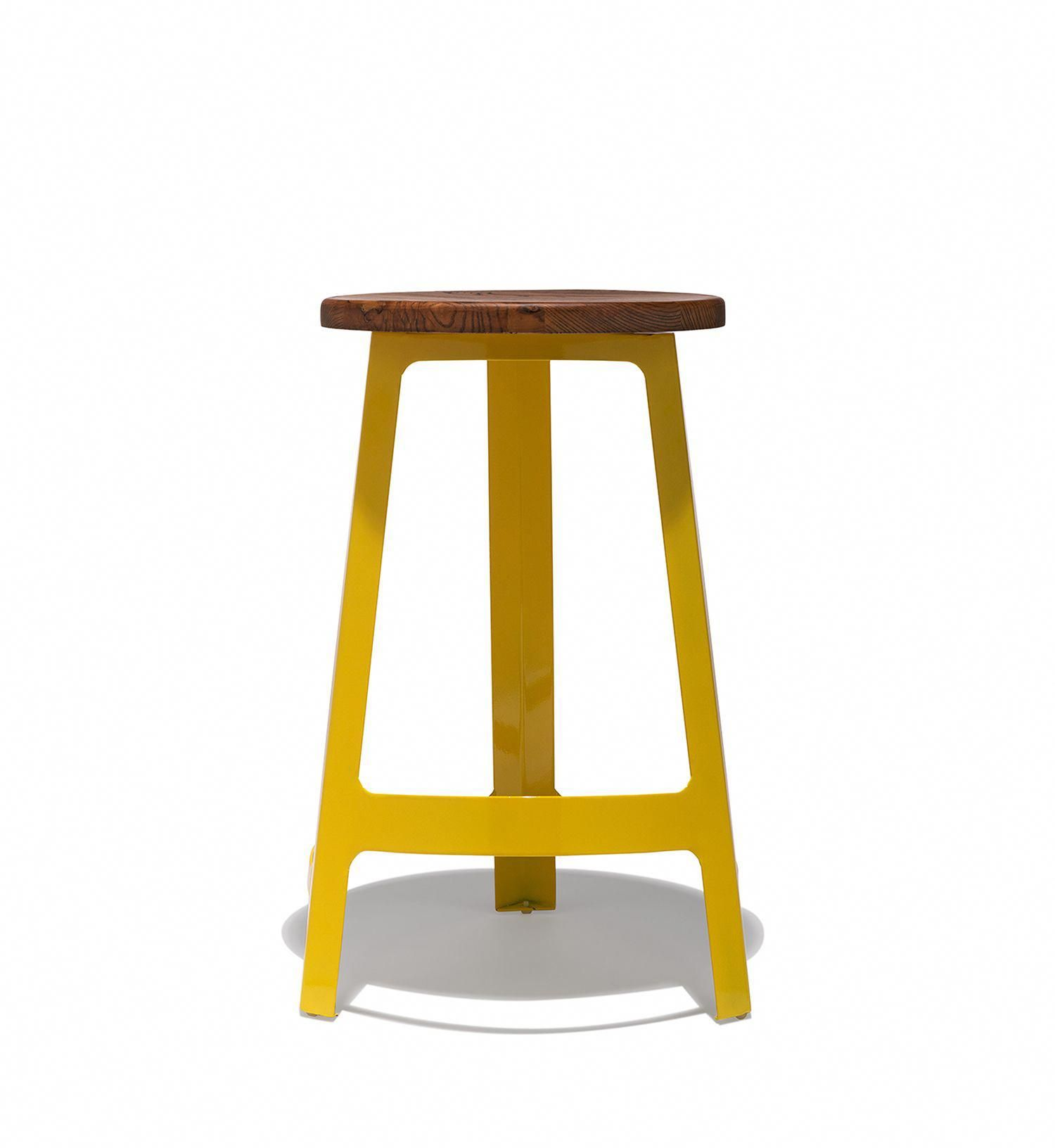 Kitchen Stools For Sale Metal And Wood Bar Stools For Sale Black Blue Red White