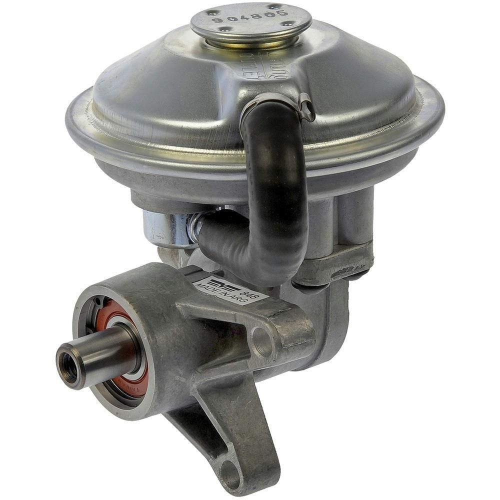 For 2009-2015 Volkswagen CC Vacuum Pump Gasket 24521ZC 2013 2010 2011 2012 2014
