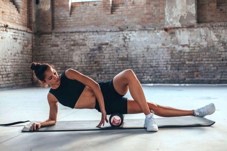 Superhero Workouts: Fitness Tips to Train Like a Superhero - #fitness #Superhero #Tips #Train #Worko...