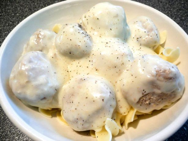 Make and share this Peppered Country Gravy recipe from Food.com.