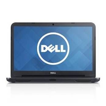 Dell Inspiron i3531-1200BK 15.6-Inch Laptop Review