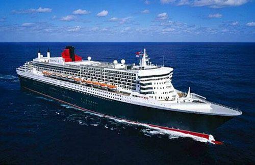 Queen Elizabeth 2 Cruise Liner Dubai Hotel Queen Mary Cruise Queen Mary 2 Best Cruise Lines