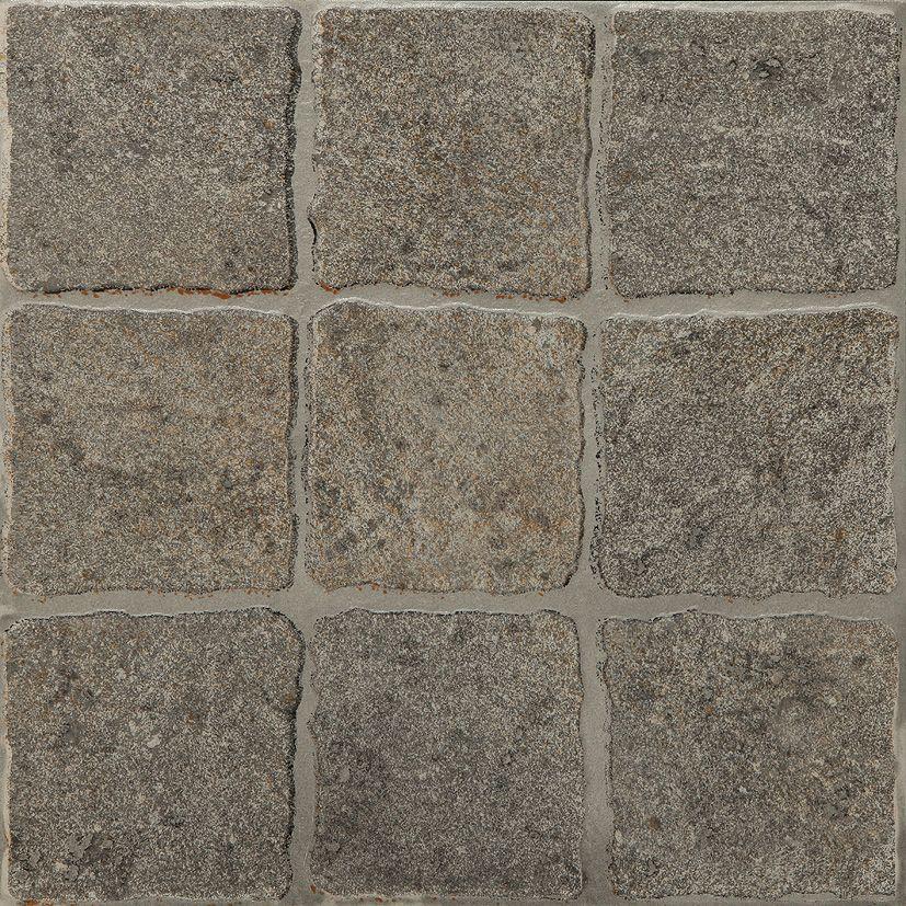 Piso Aliso Piedra 33x33 #casa #interiores #pisos #decoración #hogar #revestimiento #baño