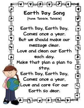 Earth Day! | Pinterest | Umwelt und Kind