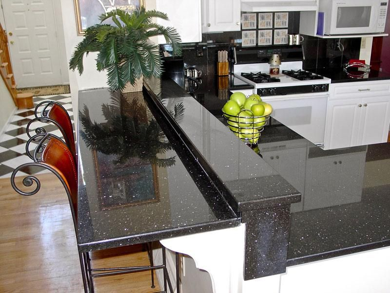 Granite Marble Works Stone Countertops Kitchen Marble