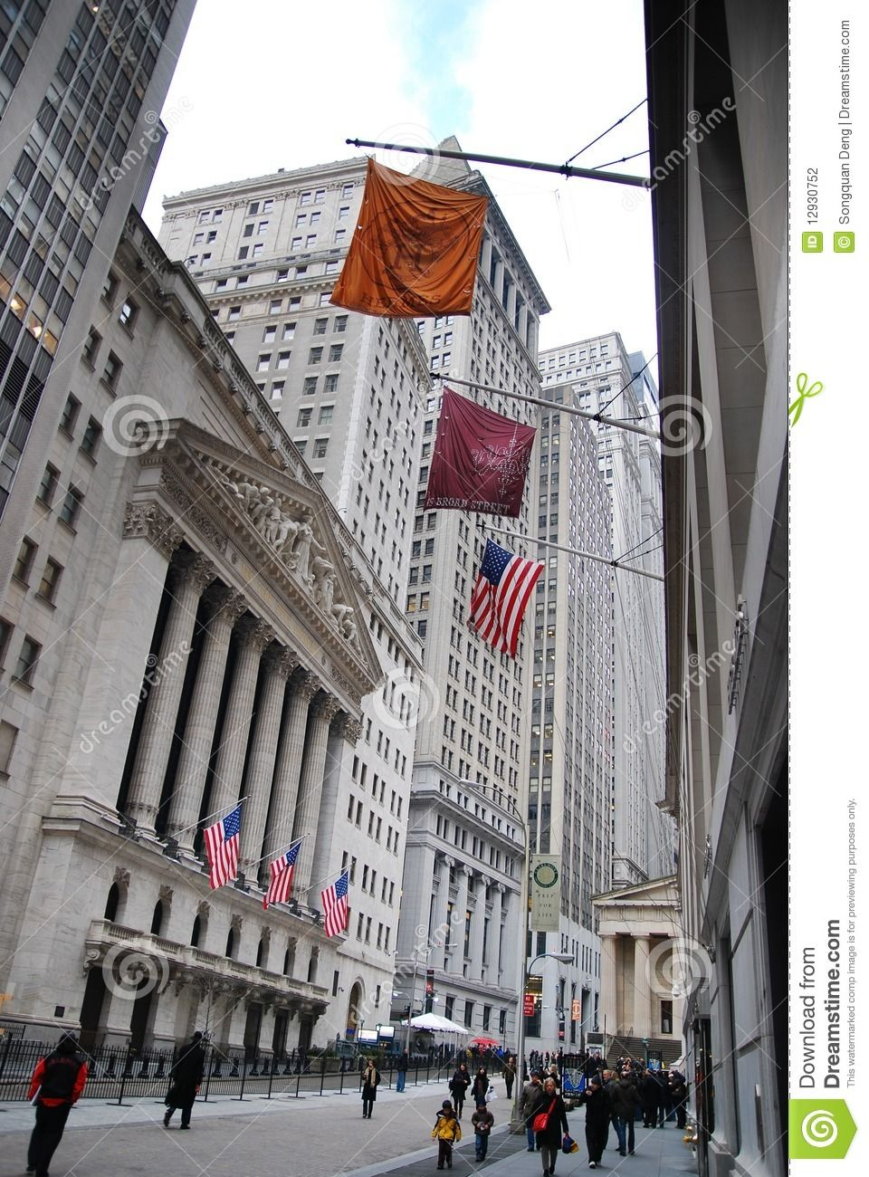 wall street new york wall street new york city avec le on wall street news id=40905