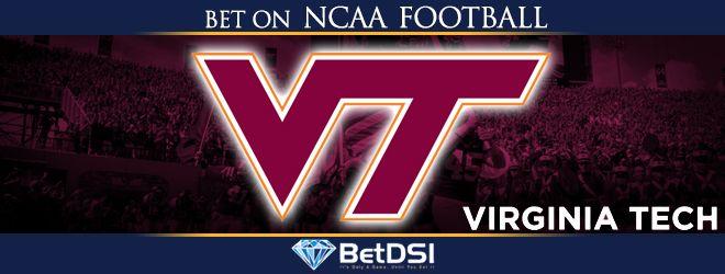 2016-Virginia-Tech-Hokies-NCAA-Football-Picks-at-BetDSI-Sportsbook