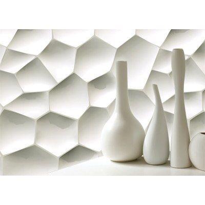 paneles decorativos 3d revestimiento para pared 36000 en mercadolibre - Paneles De Pared