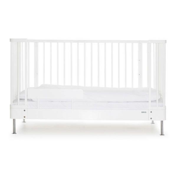 Stylish Ideas For A Sleek Sleep: Cot Bedding, Kids Room, Decor