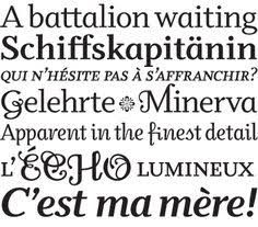 Image result for fire department lettering fonts | Fonts