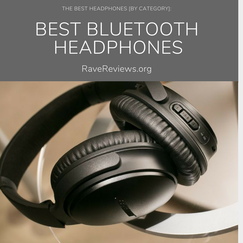 Bose Quietcomfort 35 When Searching For A Best Buy In Bluetooth Headphones The Bose Quietcomfort 35 Are Best Headphones Headphones Best Bluetooth Headphones