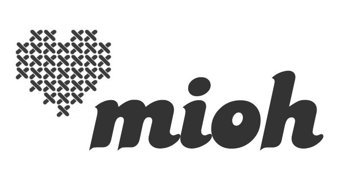 Coming soon... #miohshop eshopping+ebartering toguether!