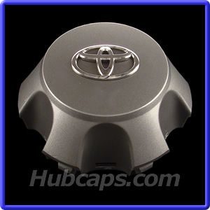 Toyota Fj Cruiser Hub Caps Center Caps Wheel Covers Hubcaps Com Toyota Toyotafjcruiser Fjcruiser Hubcaps Center Toyota Fj Cruiser Fj Cruiser Hub Caps