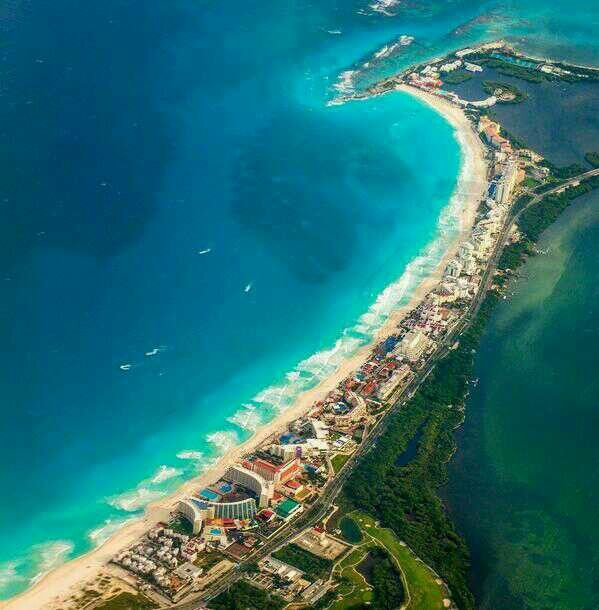 Cancun Spring Break Hotels To Book With Us Here Is Our