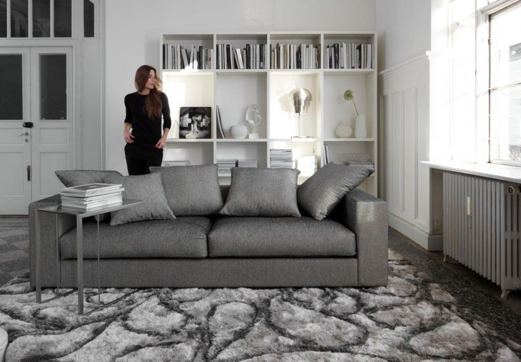 Boconcept Hannover boconcept hannover shades of grey die dauer trendfarbe http