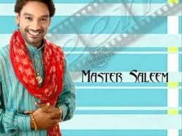 Download Master Saleem Single Tracks, All songs, music