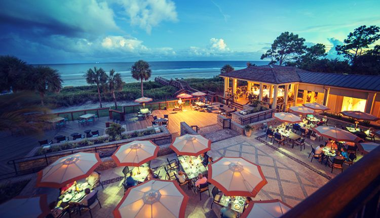 The 20 Best Hotels in Hilton Head, SC Best hotels, Hotel