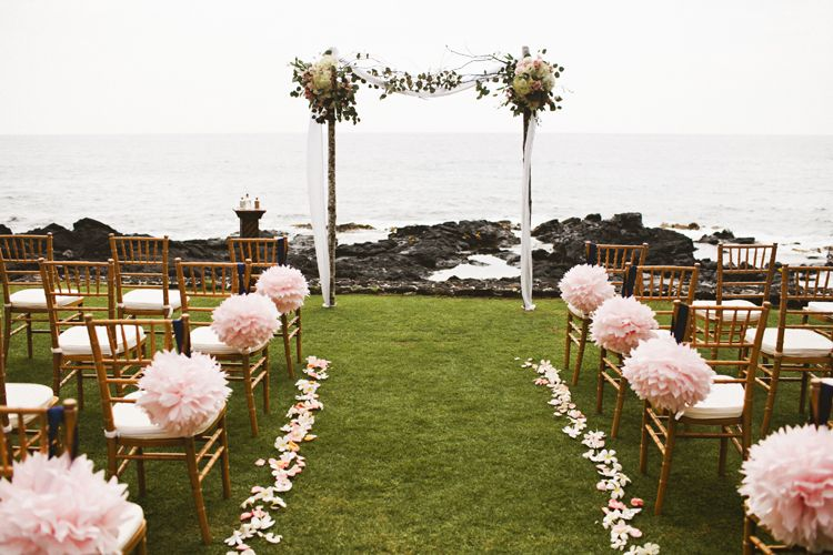 Storyboard002 Wedding Decorations Pinterest Island Weddings Kona Beach