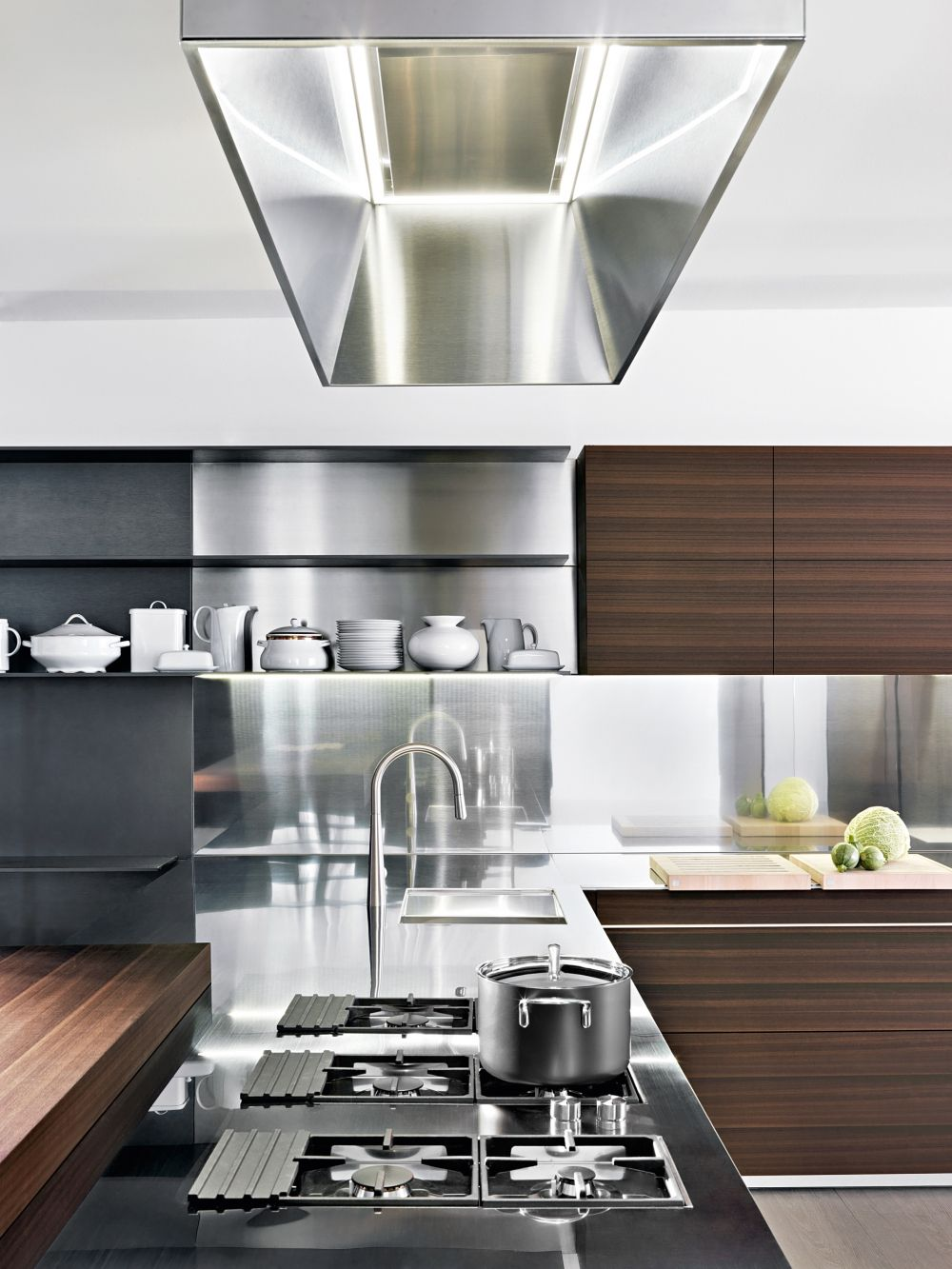 Hoods Accessories - Dada | rangehoods | Pinterest