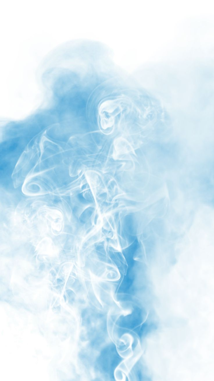 5 Smoking Hot Abstract iPhone Wallpapers Smoking