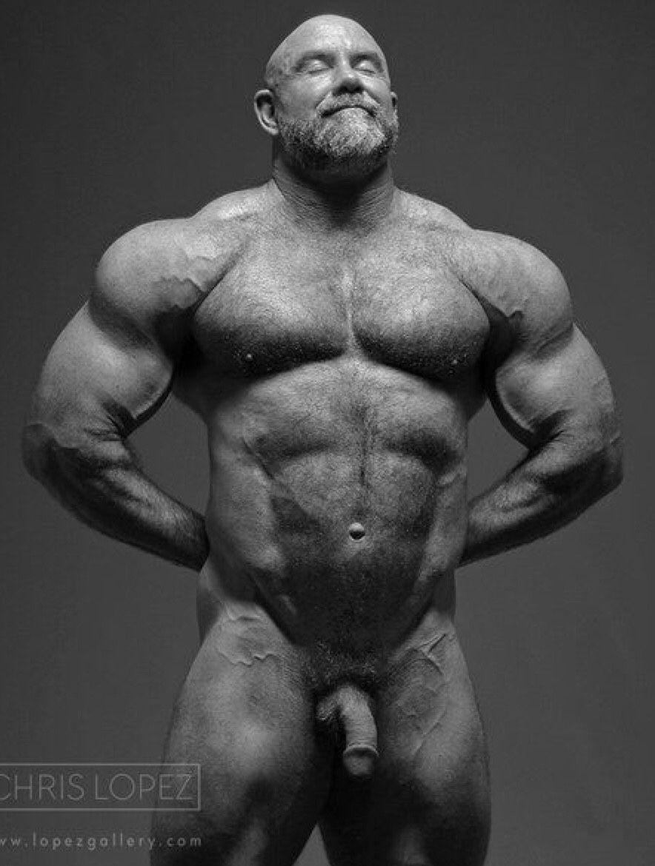 big dick pucs pics gallery 2018 - scienceandart
