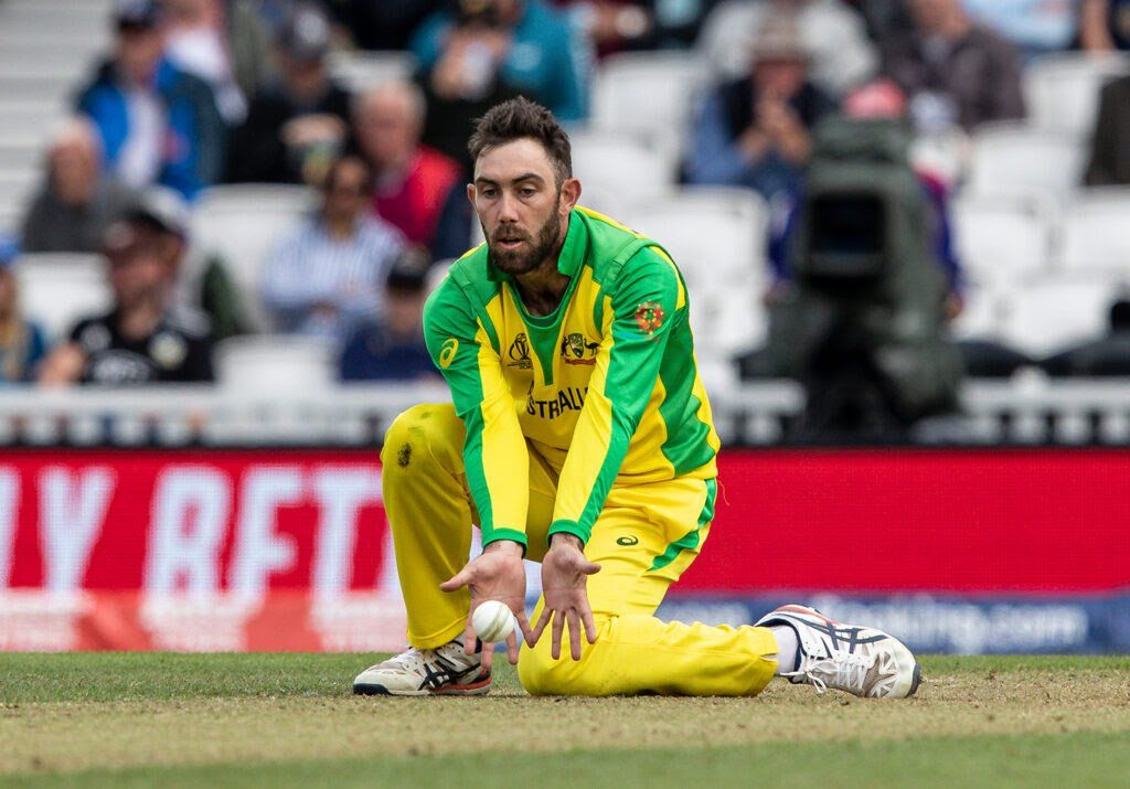 Pin by K.Añgï Añkōlïyâ on Gmaxi_32 Glenn maxwell, Sports
