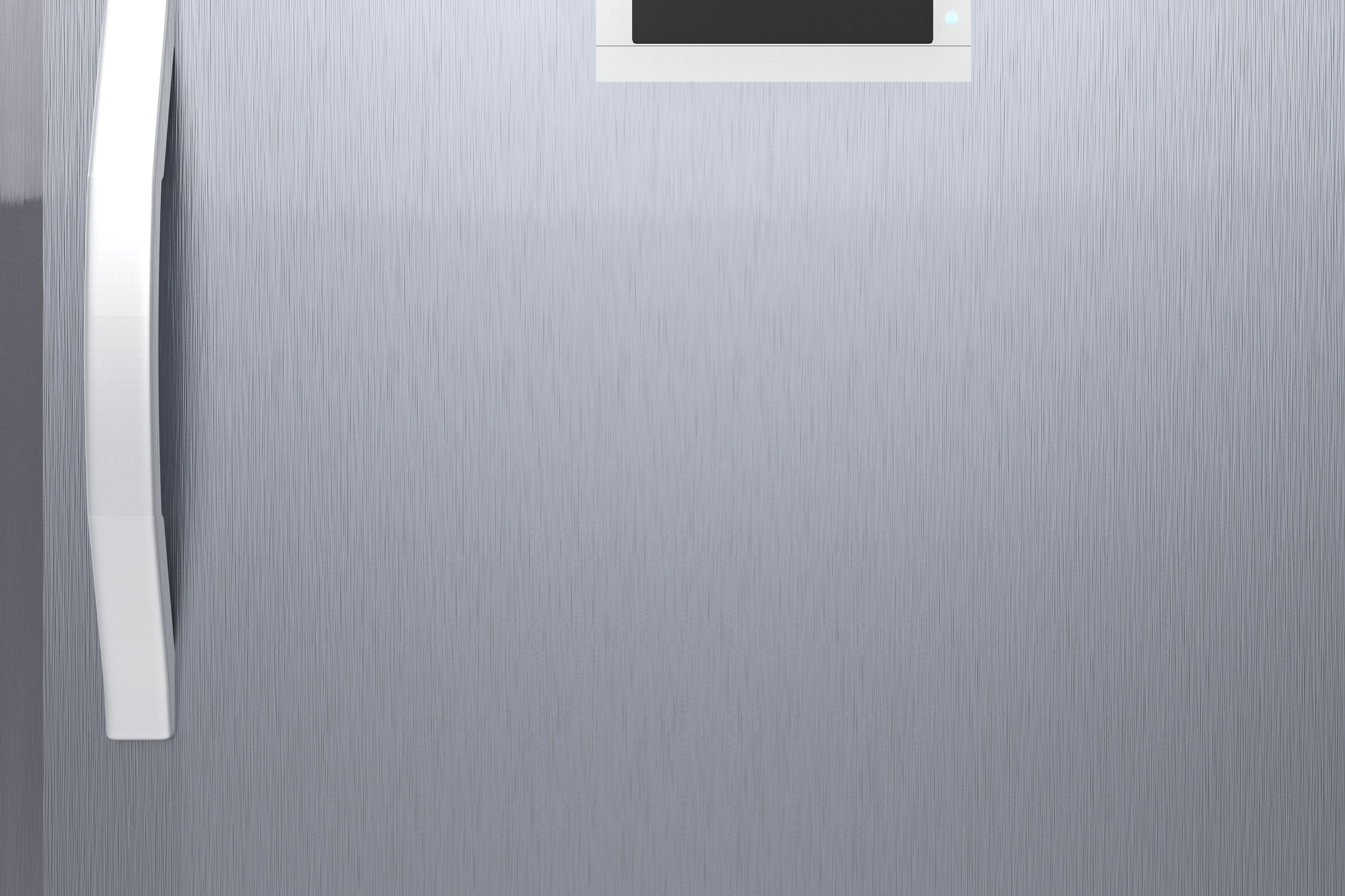 How To Troubleshoot Frigidaire Refrigerator Problems