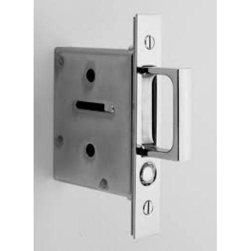 Pocket Door Edge Pull Pop Out In 2020 Pocket Doors Sliding Door