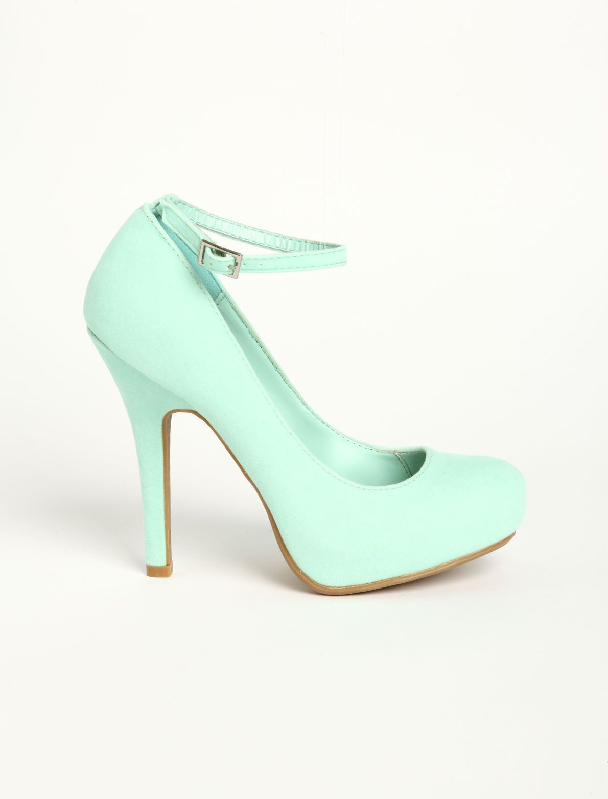 3f00cfc5d3b Tiffany blue heels....I ll pay anything or you.