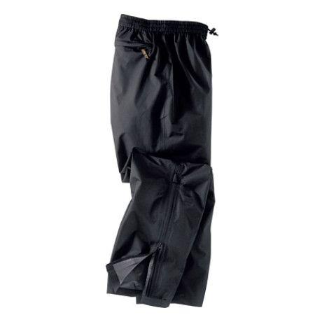 Cabela's Cabela's GORE-TEX PacLite Rainy River Pants - Tall