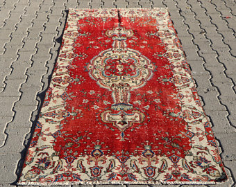Welcome To Outlet Of Turkish Rugs And Pillow By Turkishrugoutlet 2020