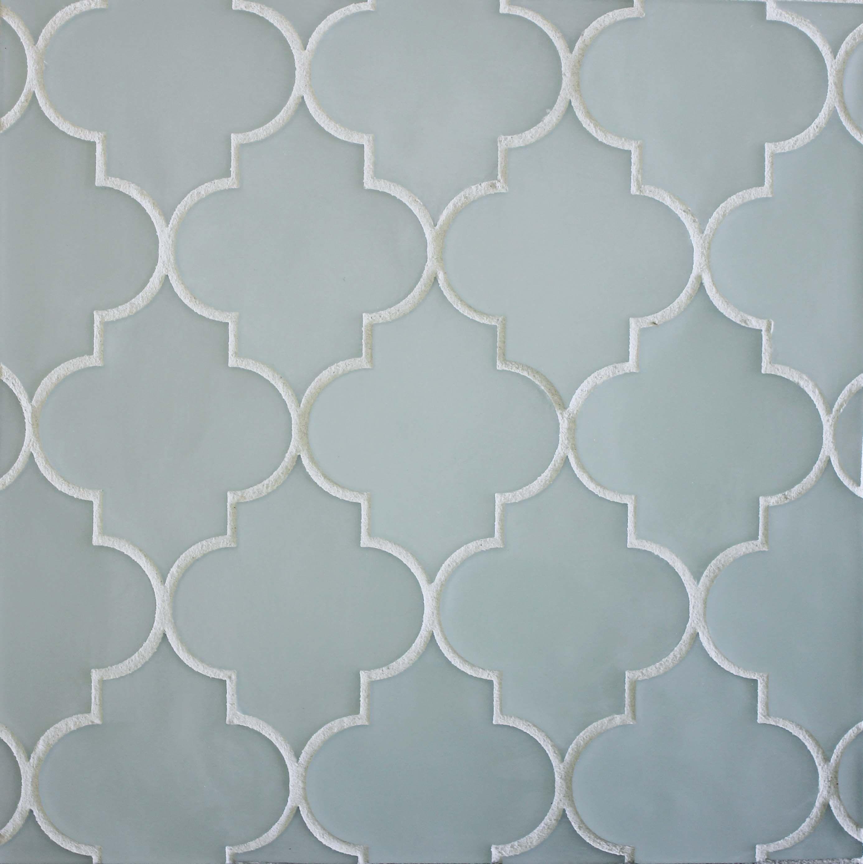 Moraccan Fireplace | Tile | Pinterest | Kitchens, Kitchen backsplash ...
