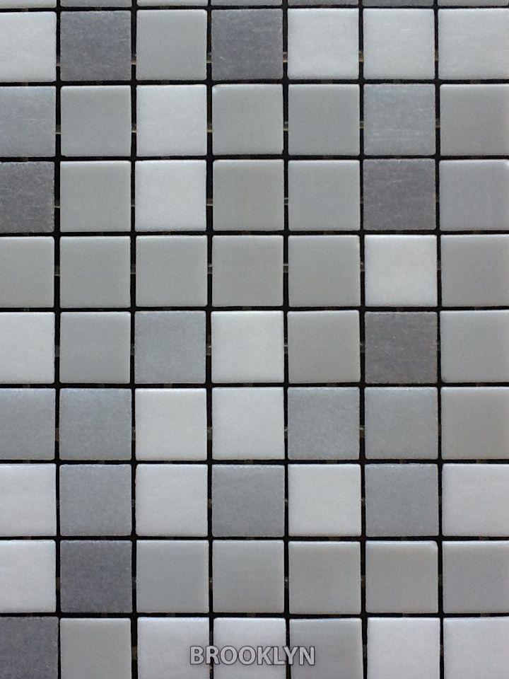 Brooklyn Mosaic Designs Tiles Mosaics Pieces