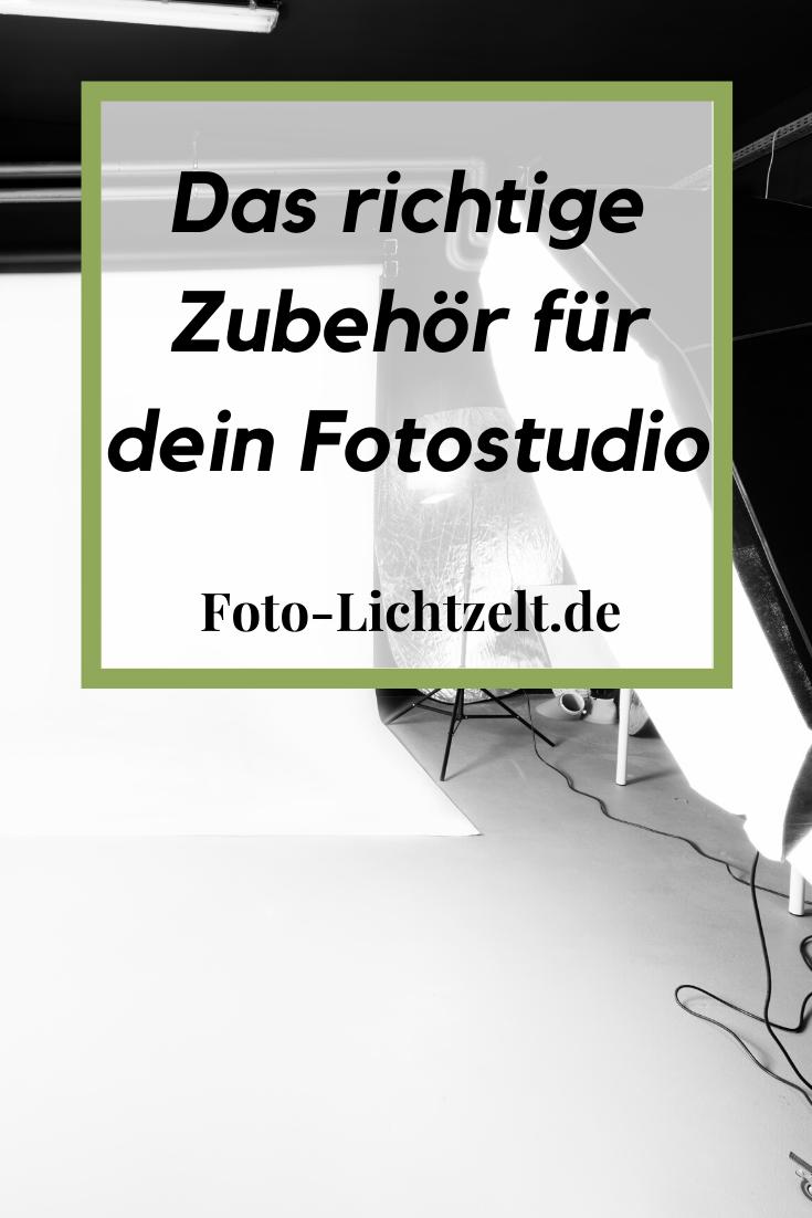Fotostudio Zubehor In 2020 Fotostudio Set Fotostudio Mobiles Fotostudio