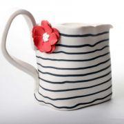 Lucy Brown Ceramics