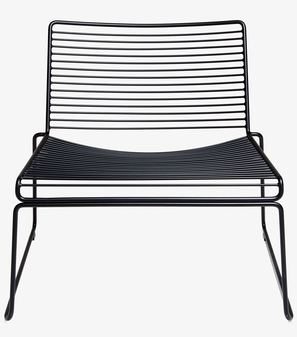 Hay at ABC Carpet & Home in 2019 | Outdoor chairs, Lounge ...