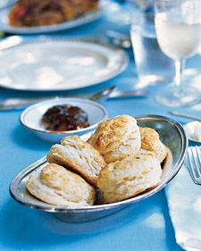Tender Buttermilk Biscuits Tender Buttermilk Biscuits These Biscuits Get Their Tender Flaky Texture By Mashing An E Biscuit Recipe Food Buttermilk Biscuits