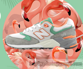 the latest 2b197 b7929 Men's And Women's New Balance ML999CCW Limited Running Shoes ...