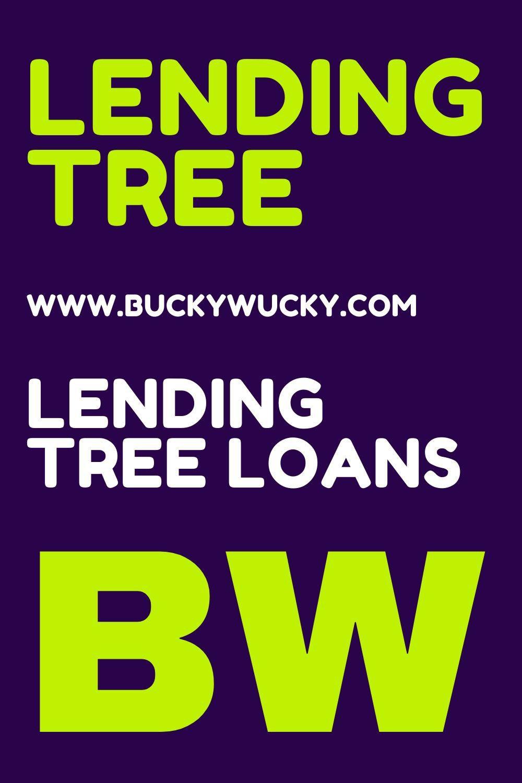 Lending Tree Review Personal Business Loans In 2020 Refinance Student Loans Finance Need A Loan