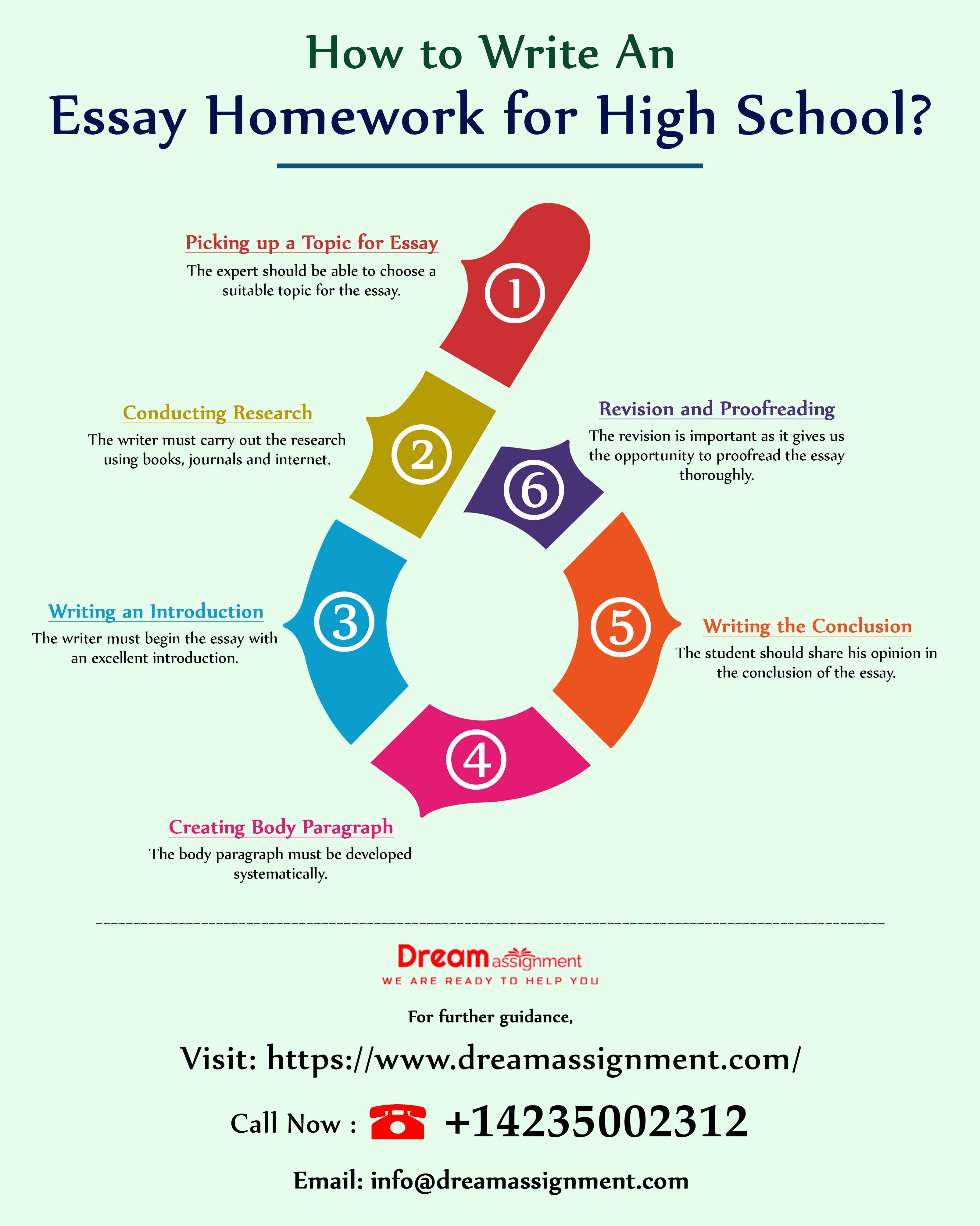 Pin By Jacob Stevenson On Essay Assignment Help