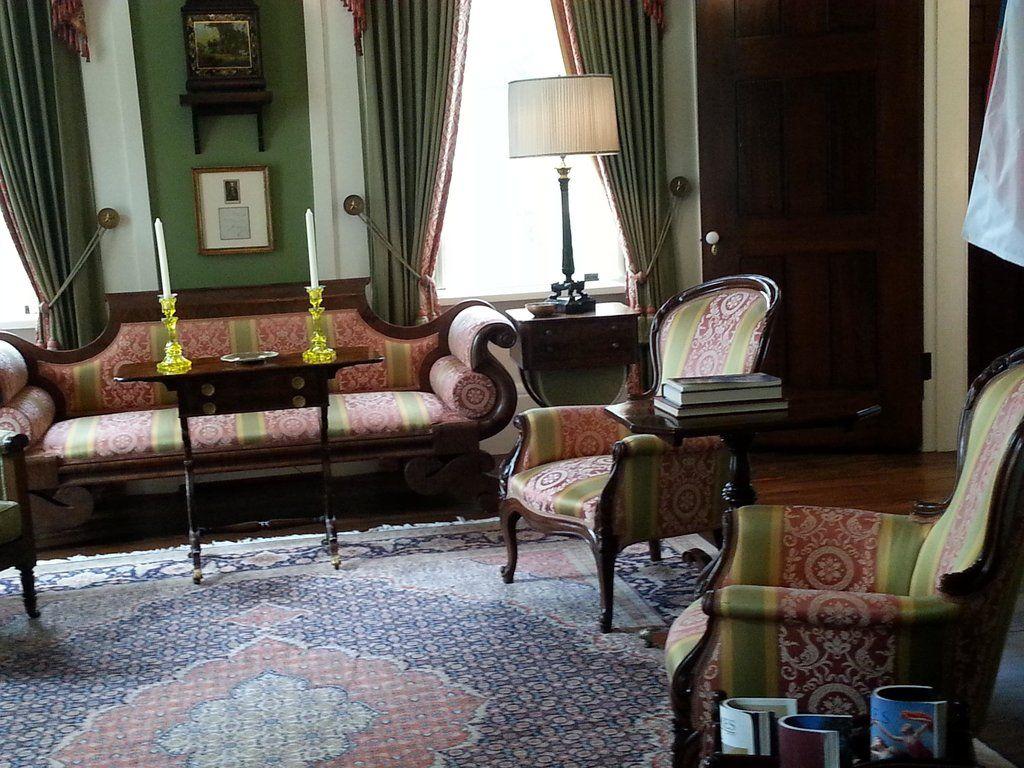 Texas Governor's Mansion, Austin TripAdvisor Texas