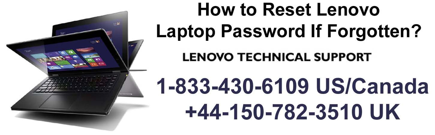 Lenovo a369i reset password