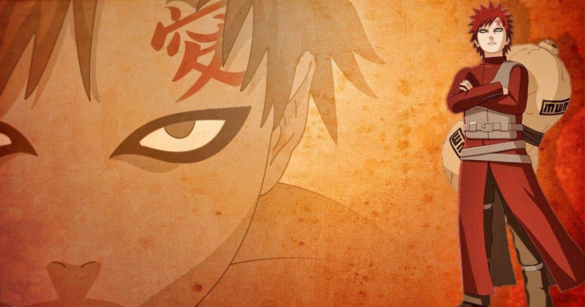 Gaara Naruto Wallpapers Top Free Gaara Naruto Backgrounds Gaara Naruto Wallpapers Wallpaper Cave Gaara N Wallpaper Naruto Shippuden Gaara Hd Anime Wallpapers