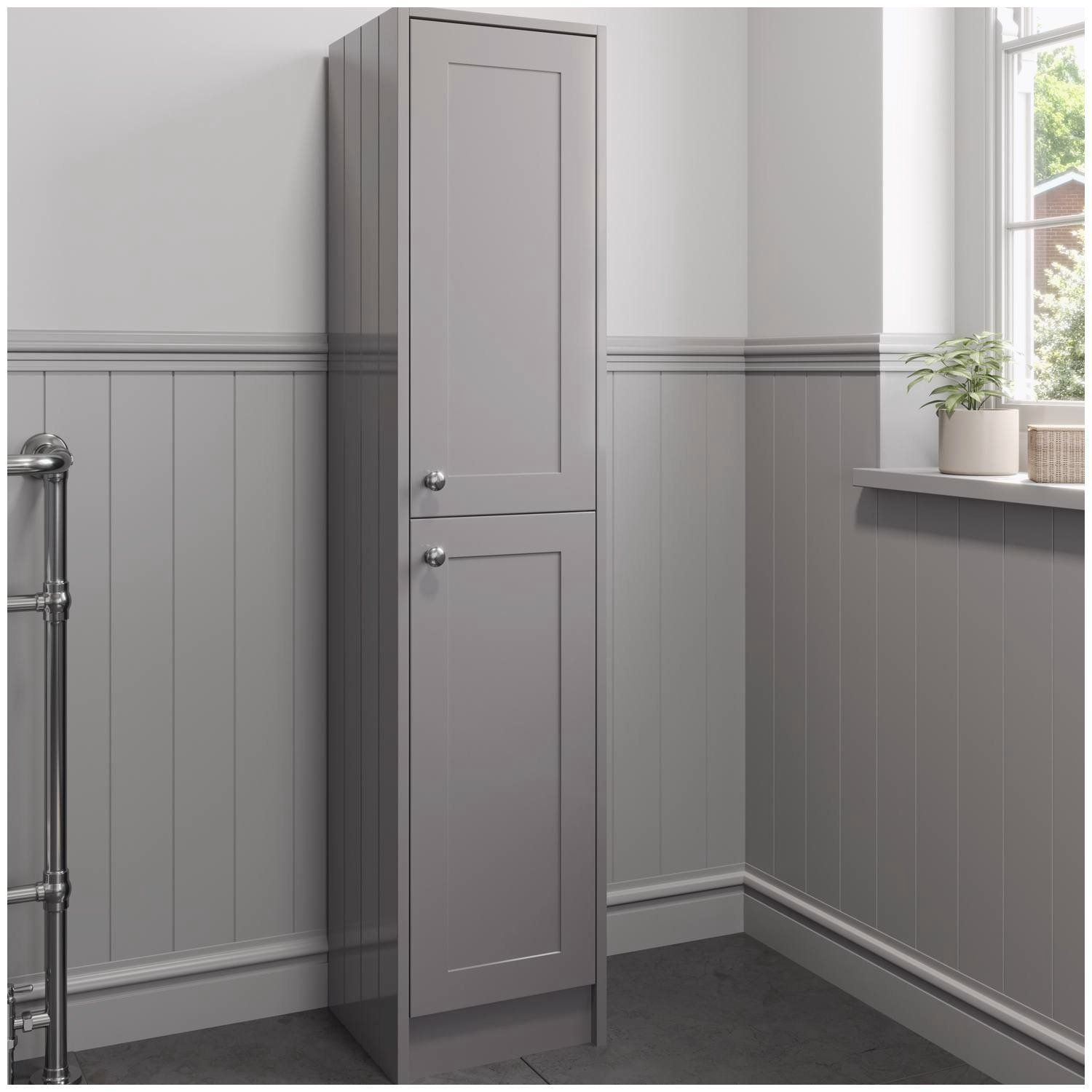 Lowes Clearance Bathroom Vanities In 2020 With Images Tall Bathroom Storage Tall Bathroom Storage Cabinet Tall Cabinet Storage